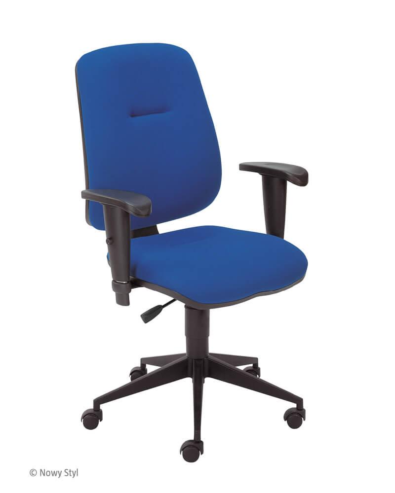 Ergonominė kėdė Airgo 10 R9 su CPT mechanizmu.