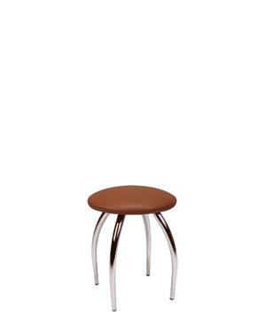 Harpo-stool