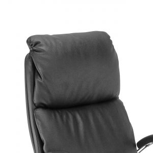 Biuro kėdės Nadir atlošas.