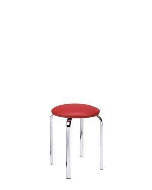 Zeppo-stool