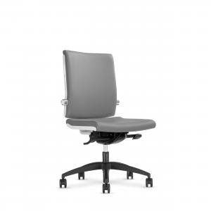 Ergonominė kėdė Belite 3213 su sinchroniniu mechanizmu.