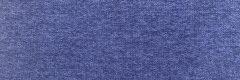 Duett gobelenas- mėlyna spalva