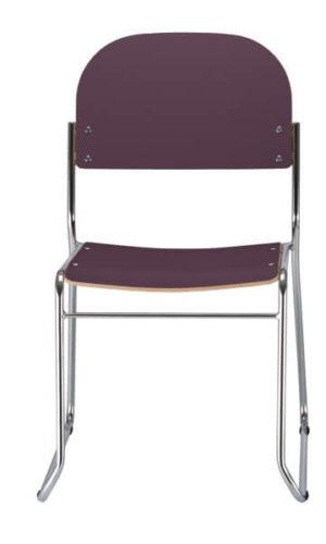 Cheap Outdoor Folding Chairs.Vesta New Cfs Wood
