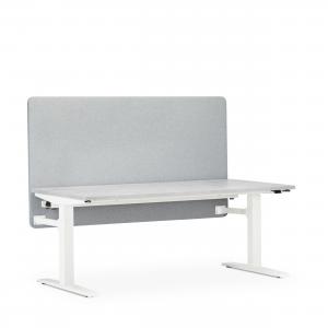 Reguliuojamo aukščio stalas eModel.