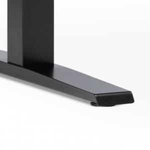 Reguliuojamo aukščio stalas eModel-foot EM3.