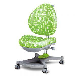 Ergonominės kėdės vaikams- Fantasy.